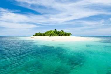 desert-island