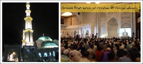 masjidwilayah