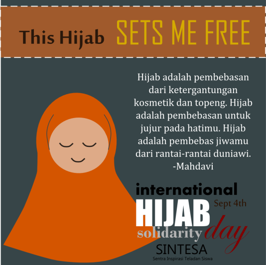 hijabday_1